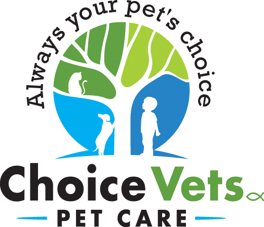 Choice Vets Pet Care